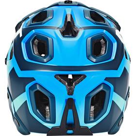 MET Parachute Pyöräilykypärä , sininen
